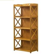 Мадера бюро Meuble Rangement стены Oficina Boekenkast Mobilya стойки Decoracion Librero Libreria мебель ретро-книга полка чехол No name 32880621010