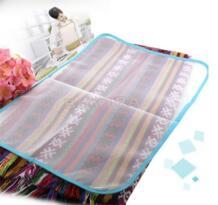 Бесплатная доставка домой с помощью крышка ткани защиты гладильная доска высокое качество удобно Гладильные доски для продажи No name 32813423007