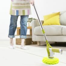 Электрический Швабра Sweeper Нержавеющаясталь платно руки Push Sweeper беспроводные бытовые чистящие средства подметальная машина AMW 32901214072