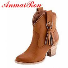 AnmaiRon 1445055493