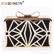 XMESSUN 32410720525