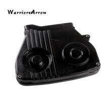 Warriorsarrow спереди слева внешний сроки Обложка для Subaru WRX STI Turbo 2002-Forester 2014 XT 2004-2013 Outback XT 13574AA094 No name 32852317918