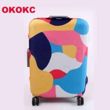 OKOKC 32725364026