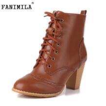 FANIMILA 32740290458