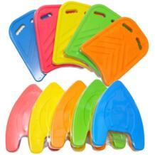 Новая ЕВА взрослые дети обучения плаванию доска Детские плавает игрушки No name 32856205045