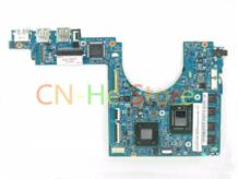 Шели для ACER Aspire S3-391 S3-951 Материнская плата ноутбука MS2346 Мб. RSE01.002 MBRSE01002 UM67 GMA HD3000 DDR3 W/I5-2467m No name 32828364578