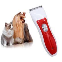 Перезаряжаемая электрическая машинка для стрижки волос с низким уровнем шума для собак, ножницы для стрижки меха, Беспроводная Машинка для стрижки волос-in Триммеры для собак from Дом и животные on Aliexpress.com   Alibaba Group TAILUP 32990455304