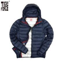 TIGER FORCE 32705112323
