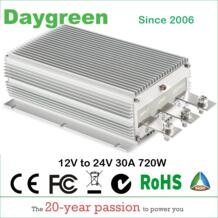 Daygreen 32234146925