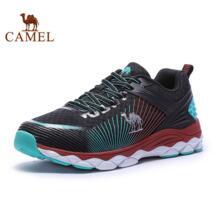 multi colors спортивная обувь для мужчин дышащие износостойкие Легкие беговые прогулочные уличные спортивные кроссовки CAMEL 32776167774