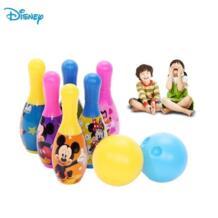 Disney 32832198803