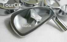 TourOK 32707718405