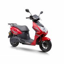 Hcgwork Wuyang Jy-s3 Электрический мотоцикл Скутер велосипед 1200 Вт 60 в 20ah 50 км/ч стабильное качество известный бренд Cygnus No name 32919891132