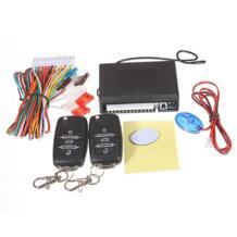 Autoleader 32462054308