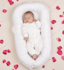 Портативный кроватки кровать Bionic новорожденных кровать BB кровать Детская кровать в ребенка спать No name 32762310333