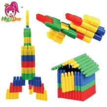 MylitDear дизайнер строительные блоки DIY Строительство собака Робот Модель набор мальчик дети забавные Пластик кирпичи игры Детские игрушки Подарки No name 32870374029