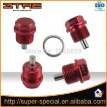 M20X1.5 двигателя магнитные слива масла болт гайка No name 32300160843