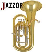 Jazzor 32817144857