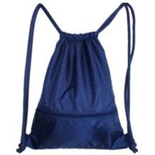 Очень популярные большие размеры для мужчин и женщин рюкзак шнурок школьные сумки для подростков девочек небольшой рюкзак женский рюкзак 2018 Emarald 32879952942