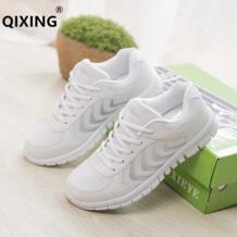 qixing 32347338084