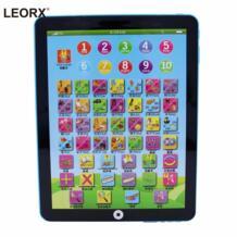 Leorx 32829397662