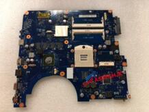 Оригинальный ноутбук материнская плата для Samsung R540 R538 R580 ноутбук материнская плата HM55 BA41-01286A BA92-06623A полностью протестирована ASDFGHJK 32921240247