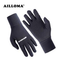 AILLOMA 32852911048