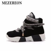 Mezereon 32333298254