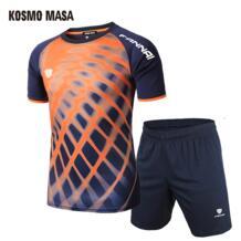 KOSMO MASA 32822294923