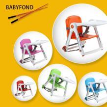 Babyfond 32649716260