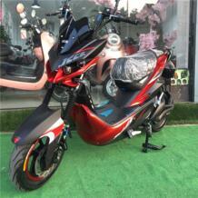 Hcgwork Aima X6 Lite электрический скутер, мотоцикл Ebike 60v20ah 55 км/ч стабильное качество Лидирующий бренд No name 32916618411
