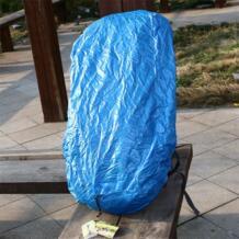 60L-90l рюкзак Крышка спортивная сумка охватывает защита от пыли водонепроницаемый чехол от дождя для Отдых Туризм Восхождение Велосипеды No name 32810273863