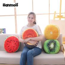 Hanmolf 32953184114