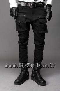 27-45! Новый Для мужчин певцы этап Штаны Для Мужчин Армия Стиль узкие брюки Для мужчин ноги военные Штаны брюки костюмы! Бесплатная доставка No name 32489275021