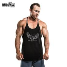MUSCLE ALIVE 32365385401