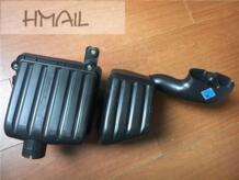 Воздушный фильтр для Chery QQ308 QQ311 воздушный фильтр контейнер для QQ сладкий S11-1109110 No name 32833103282