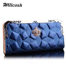 wilicosh 32315255020