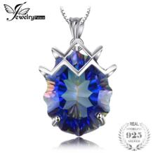 JewelryPalace 2041659799