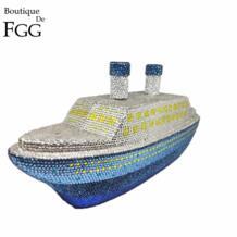 Boutique De FGG 32267706799