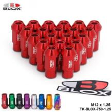 BLOX 32277508418