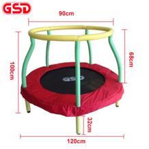 GSD 32617096229