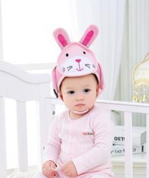 Babyfond 32873396137