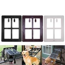 KIMHOME PET 32829365615