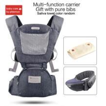 Многофункциональный поддерживающий ремень для малышей эргономичный рюкзак для младенцев кенгуру для путешествий babycare 32881785168
