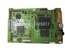 Новый основной материнской плате ремонт печатной платы Запчасти для Canon EOS 5D mark III 5D3 5diii DS126321 SLR No name 32865468230