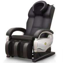 Массажер для талии и шейного позвонка для всего тела, автоматический массажный диван для пожилых людей, Массажная подушка-in Массажный стул from Красота и здоровье on AliExpress - 11.11_Double 11_Singles' Day MZ 32845587003