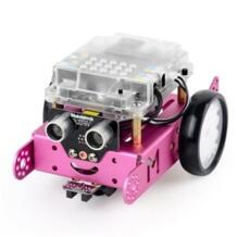 Makeblock mbot v1.1 образования Робот комплект версия Bluetooth No name 32798871581