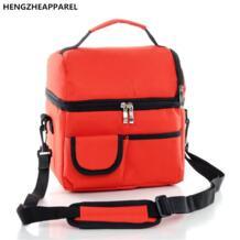 HENGZHEAPPAREL 32795907514
