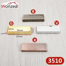 Wonzeal 32974925407