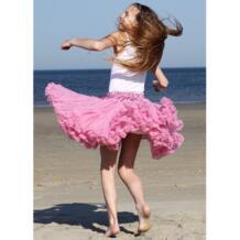 Женская однотонная шапка, Тюлевая юбка, пышные шифоновые юбки-американки, юбки-пачки, вечерние юбки принцессы для девочек, юбка для леди, юбка из тюля для взрослых Buenos Ninos 32398899679